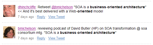 business_oriented_architecture_tweets