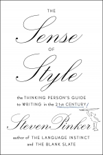sense_of_style_book_cover